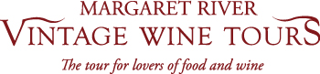 Wine Tours Margaret River | Fine Wine Fine Dine